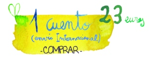 1cuento_int_B