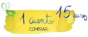 1cuentoesp