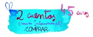 2CUENTOS_INT_B