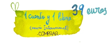 1CUENTO_1VIAJE_INT_B