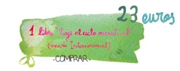 1viaje_int_B