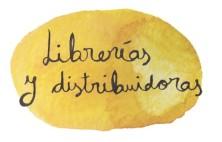 LIBRERIASWEB