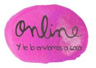 onlineweb