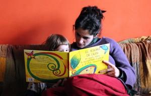 leyendo_a_lilith