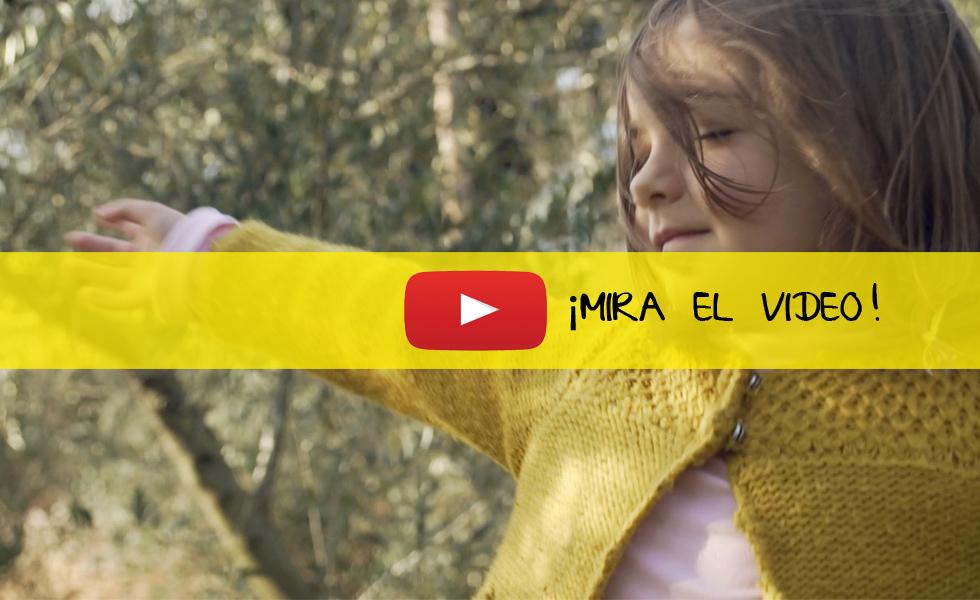 miraelvideo2