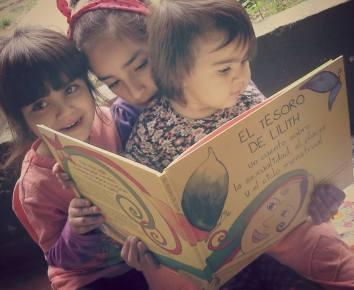 leyendo_lilith