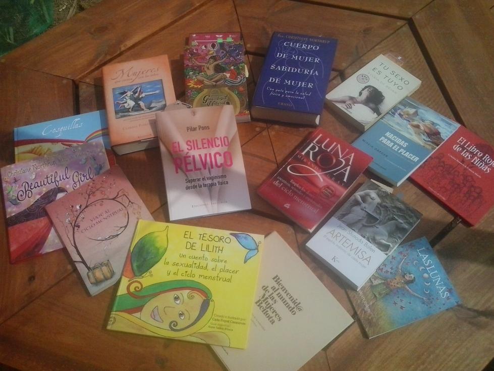 libros_mujer