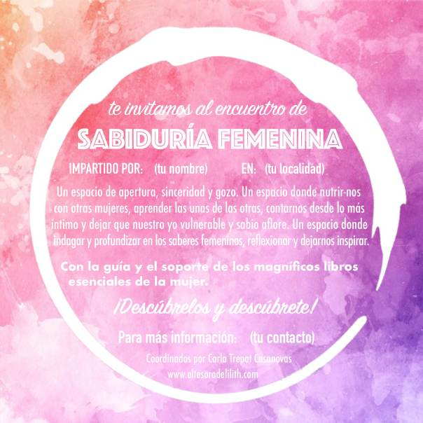 encuentros_sabiduriafemenina